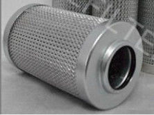 Customized Design Vickers Filter Element , Replacement Filter Cartridge PP Material